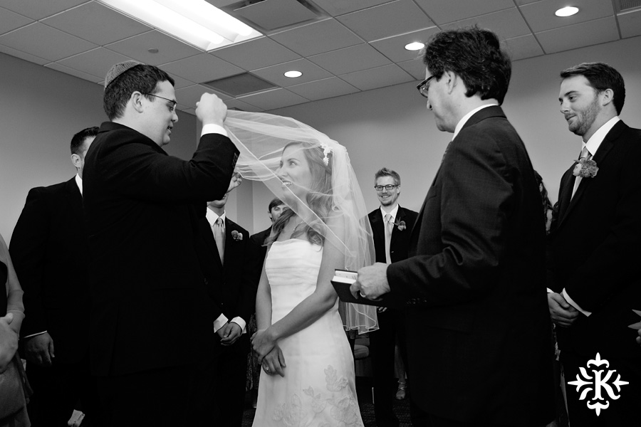 Jewish wedding photographed by Austin wedding photographer at the Lakeway Resort (49)